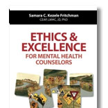 Ethics & Excellence
