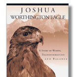 Joshua Worthington Eagle