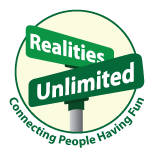 Realities Unlimited